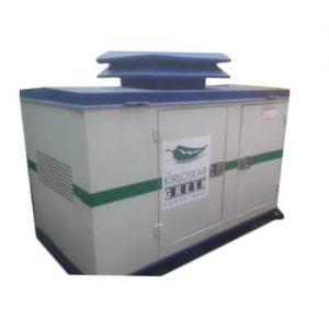10kva generator price