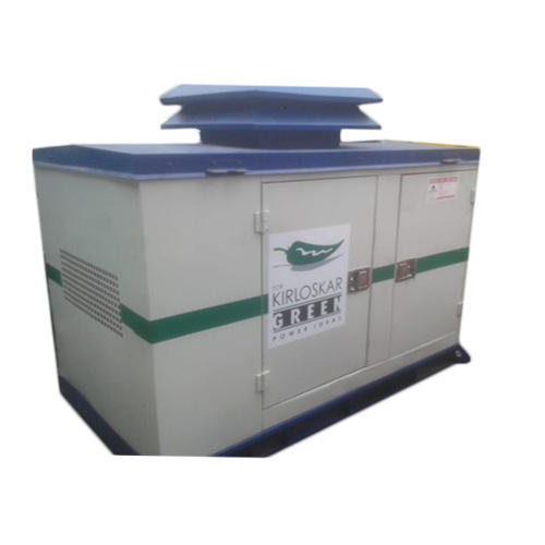 10kva-generator-price-list