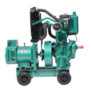 prakash-7-5-kva-single-phase-water-cooled-diesel-generator