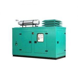 praksh-industrial-diesel-engine-generator
