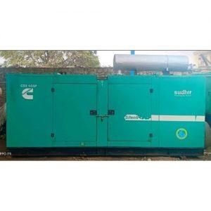 sudhir-industrial-diesel-generators