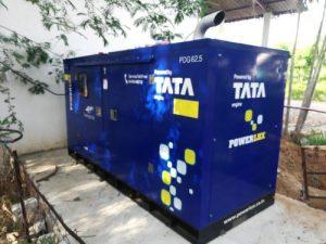 tata-industrial-diesel-genset