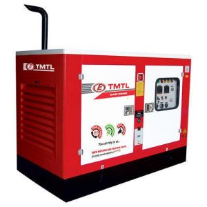 125-kv-tmtl-rental-generator