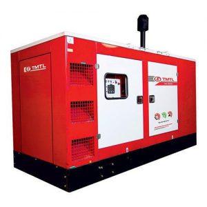 industrial-tmtl-rental-generator