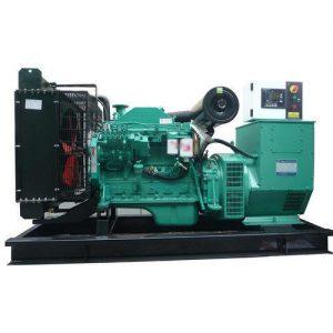 volvo-penta-silent-rental-generator