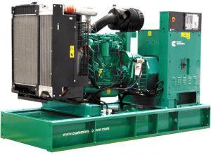 volvo-penta-industrial-generator-on-rent