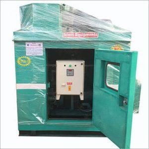 1-kva-lpg-generator