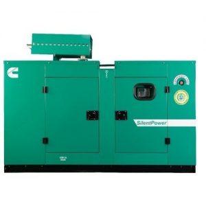 100-kva-cummins-diesel-generator
