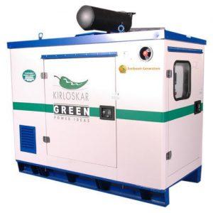 100-kva-kirloskar-diesel-generator