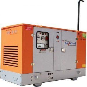 mahindra-125-kva-diesel-generator