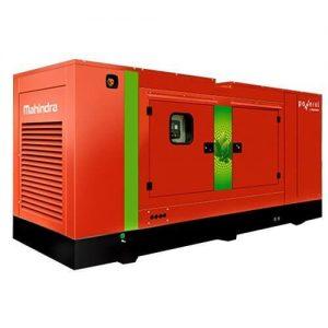 160-kva-mahindra-powerol-diesel-generator