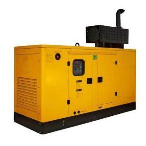 180-kva-silent-diesel-generator