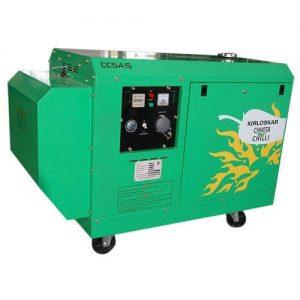 2.5-kva-kirloskar-diesel-generator