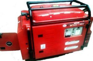 2.5-kva-silent-diesel-generator