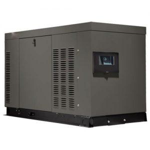 20-kva-silent-diesel-generator