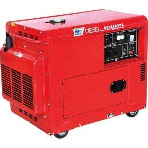 3-kva-silent-diesel-generator
