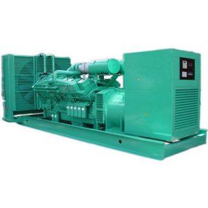 30-kva-diesel-generator