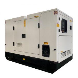 50-kva-silent-diesel-generator