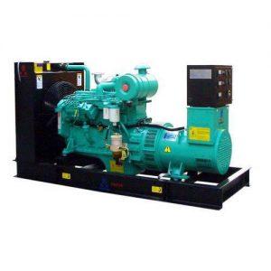 62-5-kva-diesel-generator