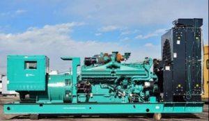 82.5-kva-diesel-generator