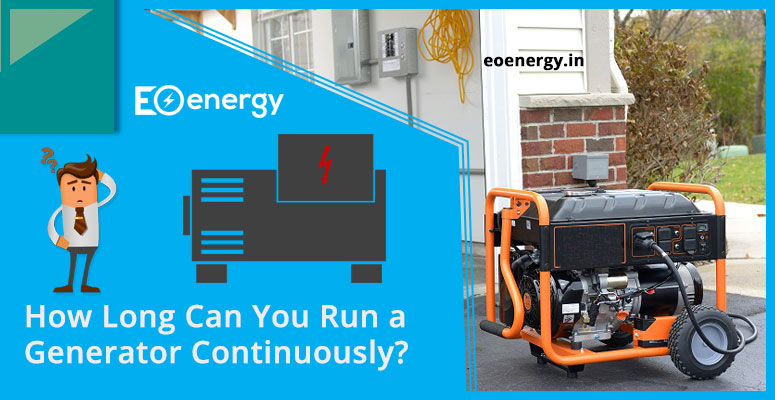How-Long-Can-You-Run-a-Generator-Continuously