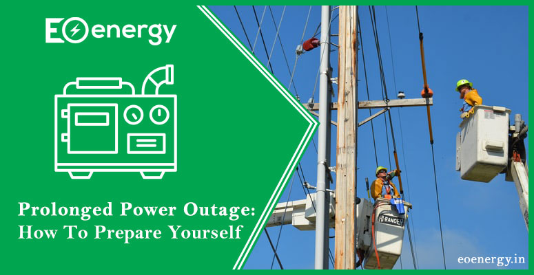 Prolonged-Power-Outage-How-To-Prepare-Yourself