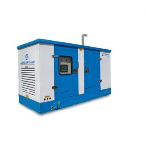 ashok-leyland-125-kva-silent-diesel-generator