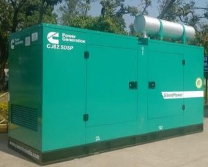 cummins-160-kva-diesel-generator