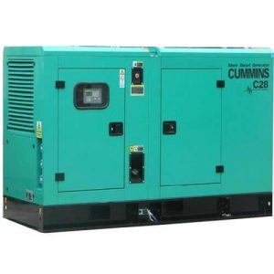 cummins-200-kva-diesel-generator