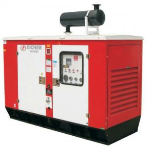 eicher-40-kva-generator