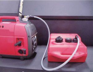 generator-fuel-consumption-rate