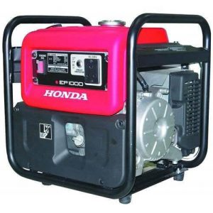 honda-2.5-kva-portable-generator