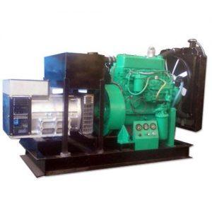 jackson-62.5-kva-generator.jpg
