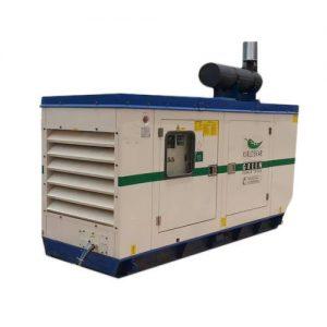 kirloskar-125-kva-generator