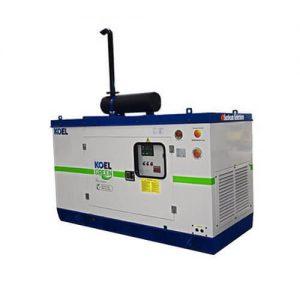 kirloskar-diesel-generator-200-kva