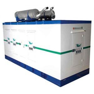 kirlosker-160-kva-diesel-generator