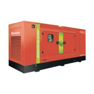 mahindra-100-kva-generator
