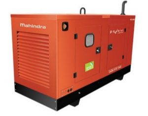 mahindra-30-kva-generator
