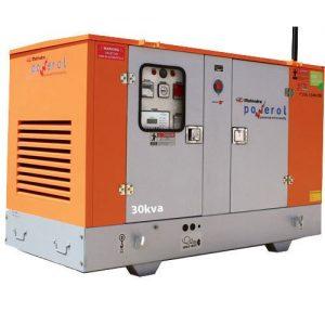 mahindra-generator-62.5-kVA