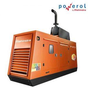 mahindra-powerol-200-kva-genset