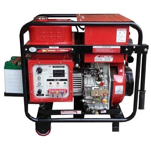 petrol-2-kva-generator
