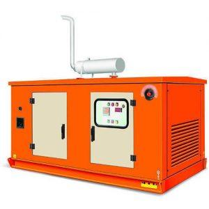 silent-diesel-generator-75-kva