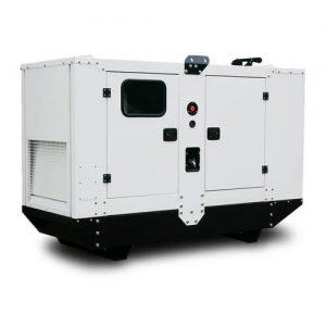 1000-kva-perkins-diesel-generator-