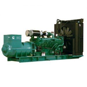 1250-kva-cummins-diesel-generator