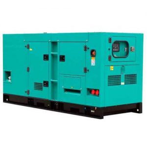 2000-kva-diesel-generator