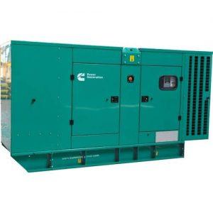 320-kva-cummins-diesel-generator