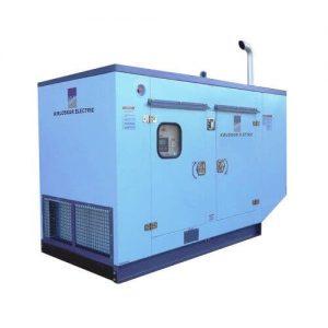 400-kva-kirloskar-diesel-generator