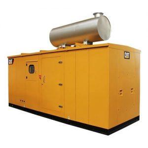 500-kva-caterpillar-diesel-generator
