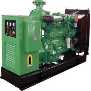 700-kva-diesel-generator