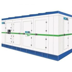 700-kva-koel-diesel-generator